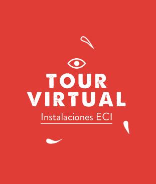Tour virtual ECI